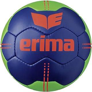 Erima Pure Grip N° 3 Handball Jeunesse Unisexe