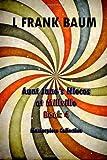 Aunt Jane's Nieces at Millville Book 4, L. Frank Baum, 1495941272