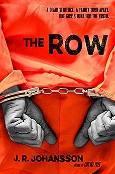 The Row by [Johansson, J. R.]