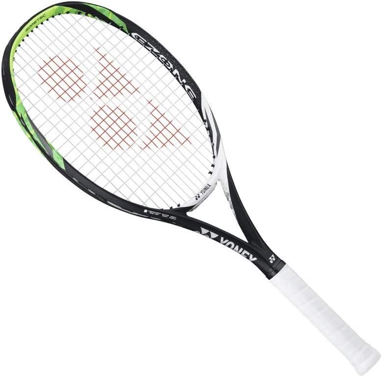 Raqueta de tenis Yonex EZONE 108