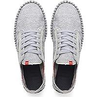 Tênis Havaianas Sneaker Soft
