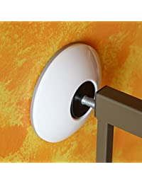Safety Baby Wall Protector For Pressure Gates (2 Pack) BOBEBE Online Baby Store From New York to Miami and Los Angeles