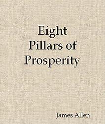 Eight Pillars of Prosperity