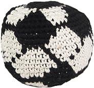 Hacky Sack - Soccer Ball