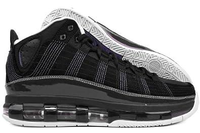 Amazon.com: [414825 – 001] Air Jordan Mens Air Jordan Take ...