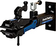 Park Tool bike repair stand PRS-4W-2 repair stand with clamp100-3D by Park