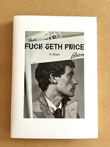 Fuck Seth Price