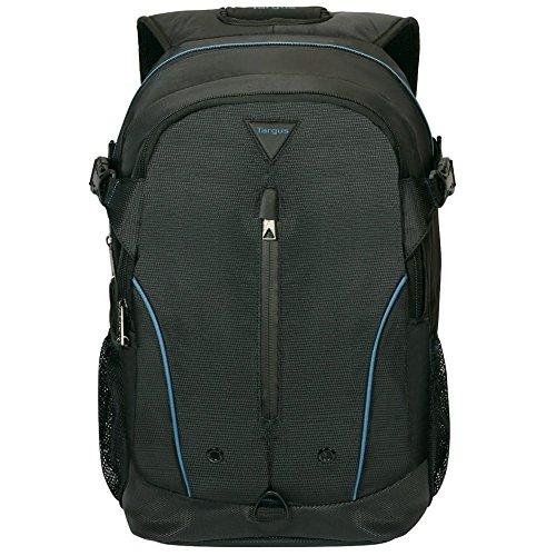 """Mochila City Lite II, Targus, Mochilas, capas e maletas para notebook, Notebook de até 15.6"""", Preto"""