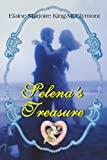 Selena's Treasure, King-McClymont and Elaine Marjoire, 0595005853