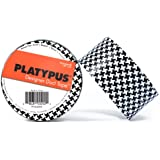 Platypus Designer Duct Tape, Modern Houndstooth