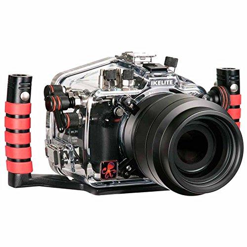 Ikelite Underwater Housing Circuitry Camera product image