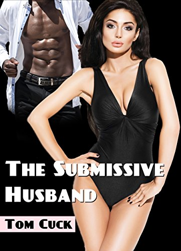 husband Interracial submissive