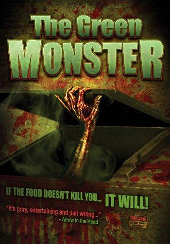 The Green Monster ()