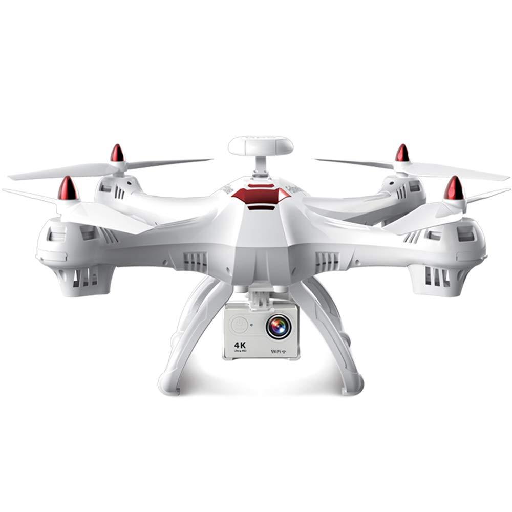 FYJH Drone a Gran Escala avión Drone 4K12000w HD Professional Control Remoto Aviones GPS Aviones Anti-Shake cámara Principal sin señal Retorno automático