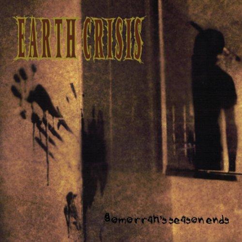 Gomorrah's Season Ends (Earth Music Series)