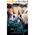 A Bear in Charge: BBW Paranormal Bear Shifter Romance (The Marked Book 3)