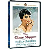 The Glass Slipper 1955 Leslie Caron Michael Wilding (Region 2 UK)
