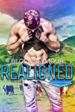 Realigned: A M/M Small-town Romance (Coming Home Book 1)
