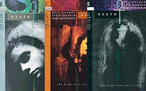 death-the-high-cost-of-living-1993-vertigo-1-3-comics