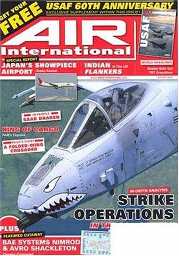 Air (Air Force Magazine)