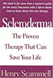 Scleroderma, Henry Scammell, 0871318423