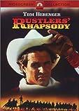 Rustlers' Rhapsody poster thumbnail