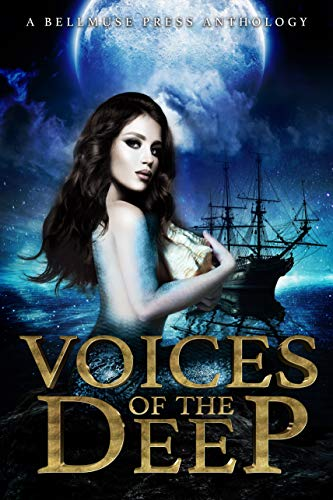 Voices of the Deep
