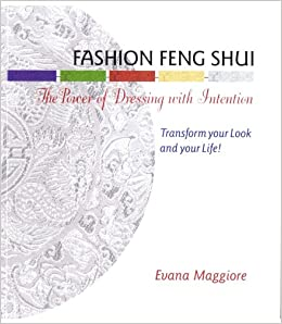 Image result for feng shui dressing