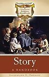 Story, Jacqueline S. Thursby, 0313334307