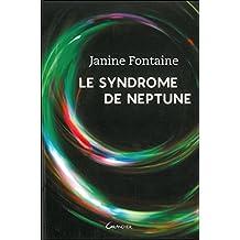 SYNDROME DE NEPTUNE (LE)