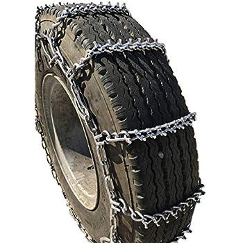 TireChain.com 3229 275//65R20LT Priced per Pair. 275//65-20 LT Cam Tire Chains