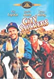 City Slickers [DVD]