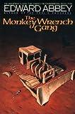 The Monkey Wrench Gang, Edward Abbey, 038071339X