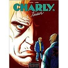 Tueur (le) charly 06