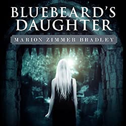 Bluebeard's Daughter
