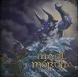 Gealtacht Mael Mordha