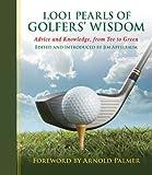 Golfers' Wisdom, , 1616083549
