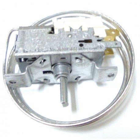CubetasGastronorm Termostato Ciclo K22-L1034 J153