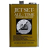 JET SET All time contact cement 1 Gallon