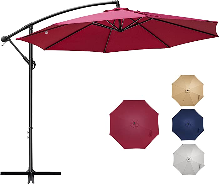 Top 10 choiceproducts Outdoor Furniture