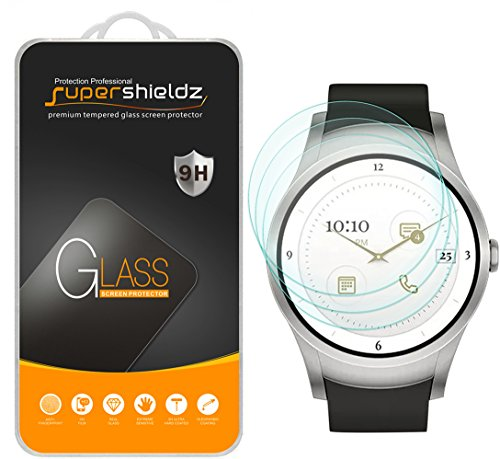 3-pack-verizon-wear24-wear-24-tempered-glass-screen-protector-supershieldz-anti-scratch-anti-fingerp
