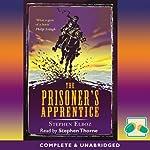 The Prisoner's Apprentice | Stephen Elboz