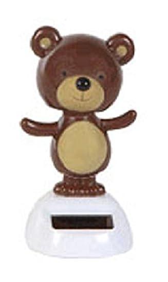 Dancing Bear Latest Videos