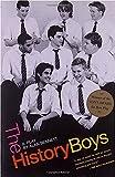 The History Boys: A Play