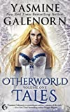 Otherworld Tales: Volume One