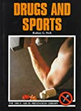 Drugs and Sports, Rodney G. Peck, 082392565X