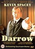 Darrow [1991] [DVD]