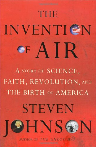 the-invention-of-air