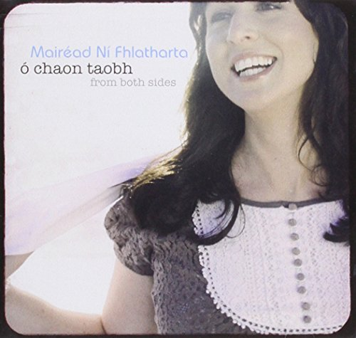 O Chaon Taobh / from Both Sides