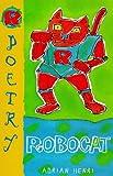 img - for Robocat book / textbook / text book